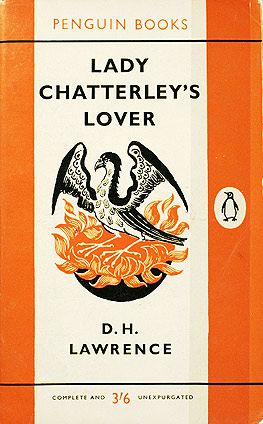 lady chatterley-large