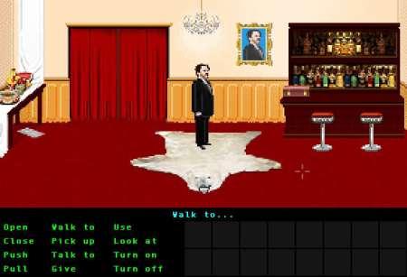 Host_Master_screenshot