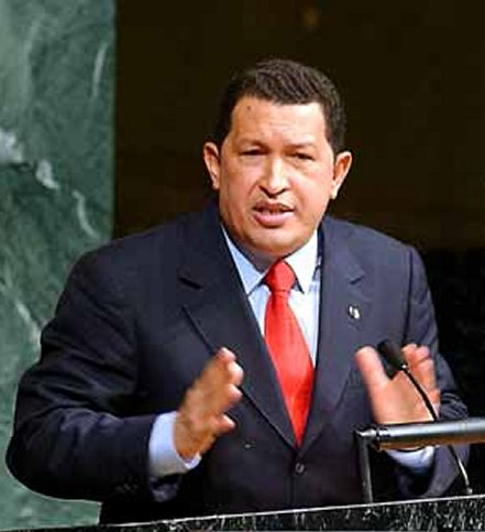 http://ocollygamers.files.wordpress.com/2009/11/hugo-chavez-02.jpg